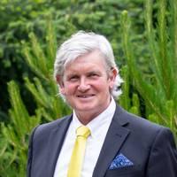 John Munro, Licensee Salesperson at Ray White Dunedin