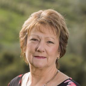Pamela Bradley