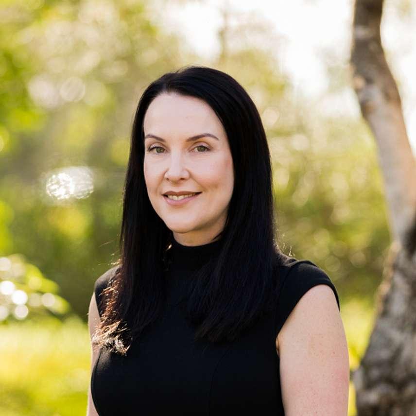 Lisa Suhle