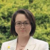 Angela Cai, Licensee Salesperson at Ray White Pakuranga
