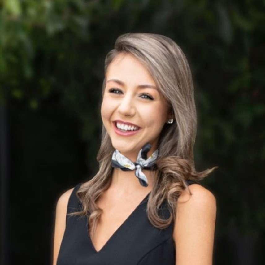Natasha Kietner