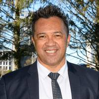 Charlie Brothers, Licensee Salesperson at Ray White Manurewa