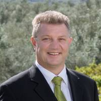 Carl Wezel, Sales & Special Projects at Ray White Hastings