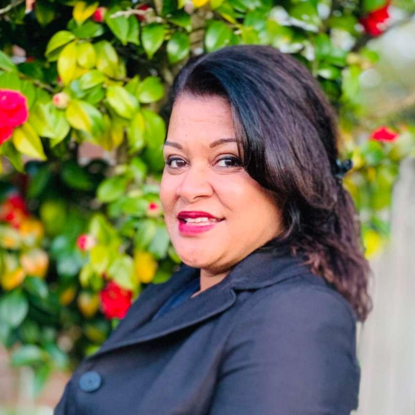 Lina Roban