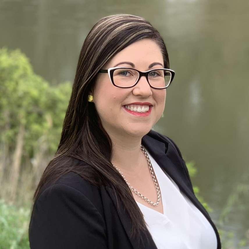 Sara Kearines