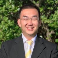 Pan Wang, Licensee Salesperson at Ray White Albany