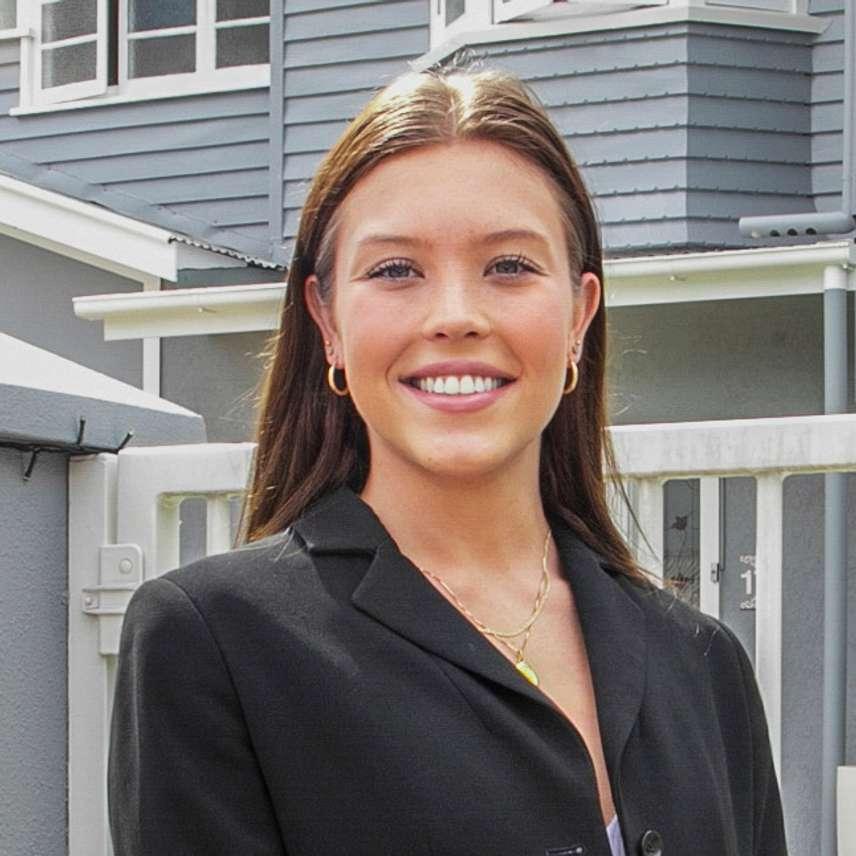 Kate Mednis