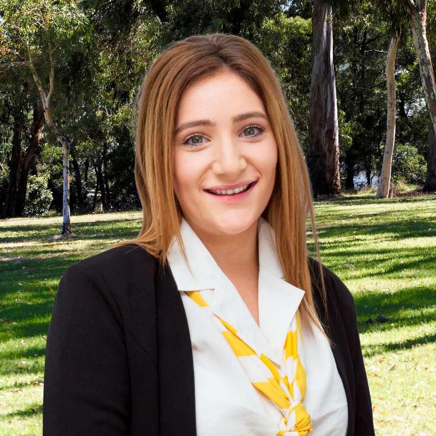 Erin Hopkins