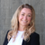 Katie Adam, Manager at Ray White City South Rentals