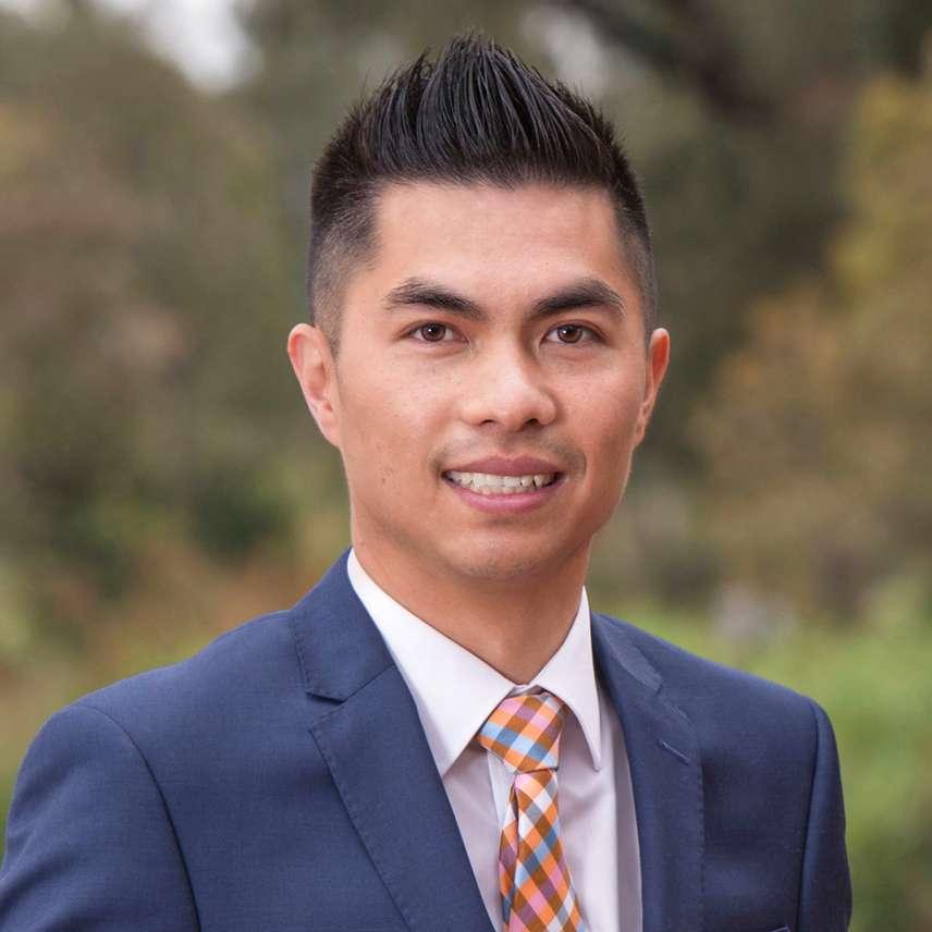 Keb Nguyen