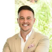 Ricky Cave, Licensee Salesperson at Ray White Mission Bay