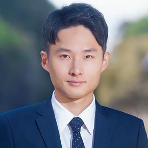 Daniel Changmuk Lim