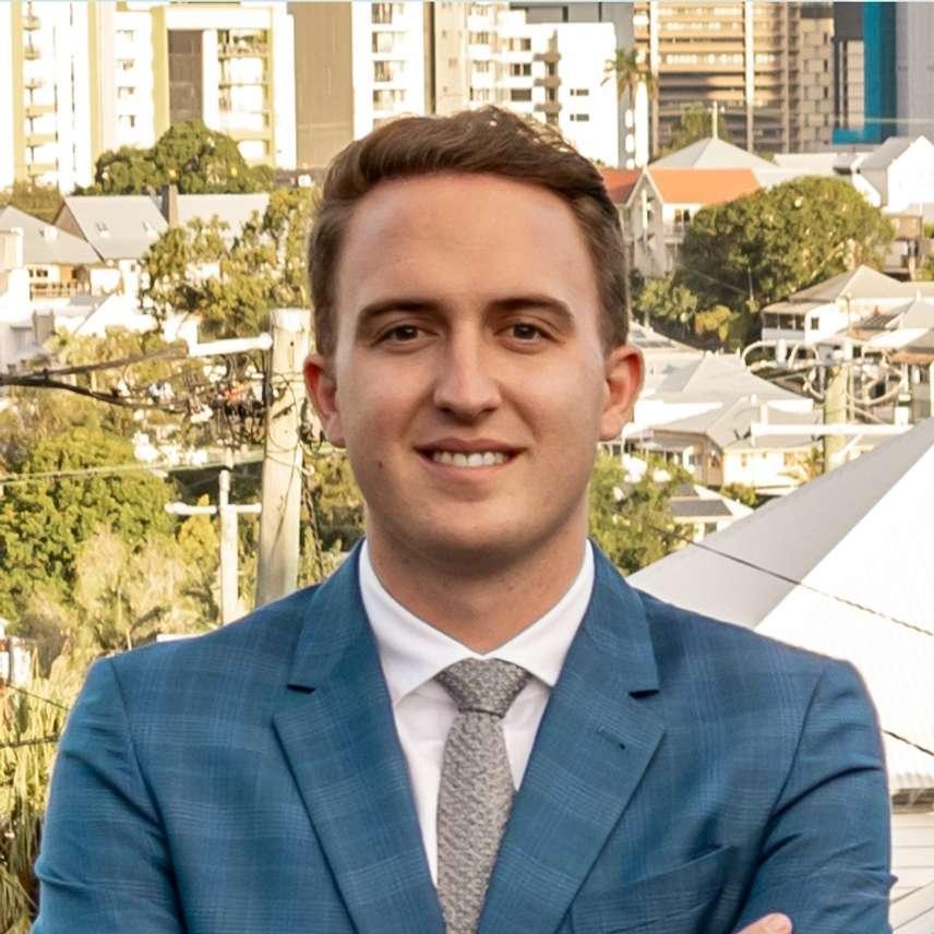 Max Hadgelias