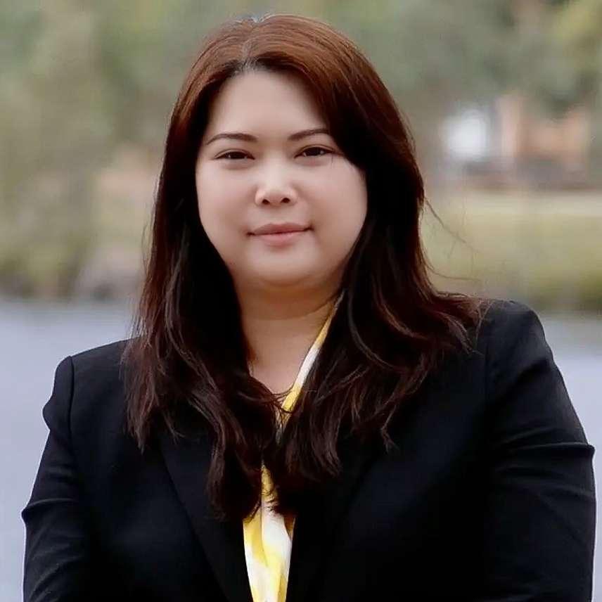 Ngoc Luong