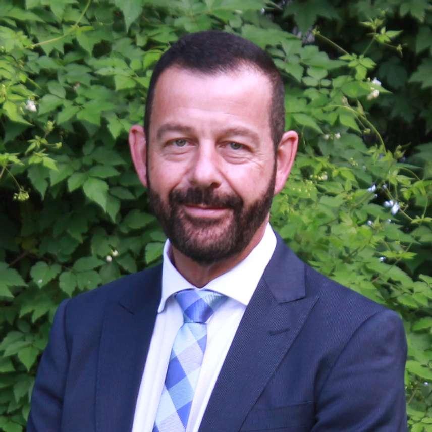 Sam Loschiavo