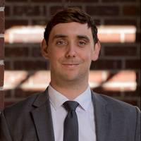 Ryan Bridgman, Licensee Salesperson at Ray White City Apartments