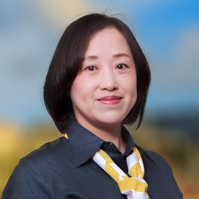 Julie Xie