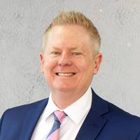 Malcolm Low, Licensee Agent at Ray White Ponsonby