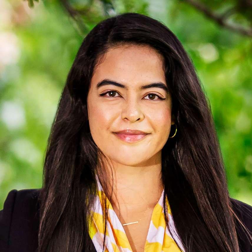 Vanessa Karadeas