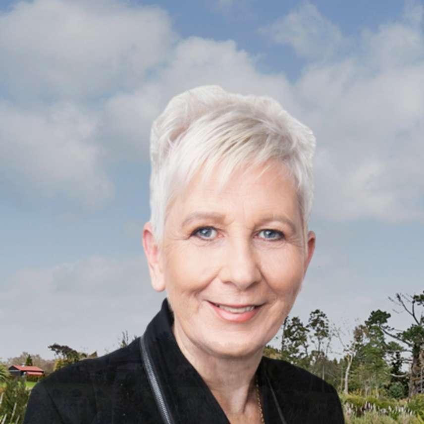 Linda Goer