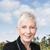 Linda Goer, PA To Lynn Lockhart at Ray White Karaka