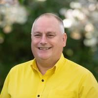 Steve Chapman, Licensee Salesperson - Featherston at Ray White Masterton