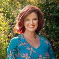 Fiona Senton, Licensee Salesperson at Ray White Karaka