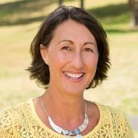 Giovanna Ferrario, Licensed salesperson  at Ray White Swanson