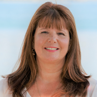 Debbie Bane, Licensee salesperson at Ray White Wellington City