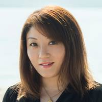Annie Fan, Licensee Salesperson  at Ray White Mission Bay