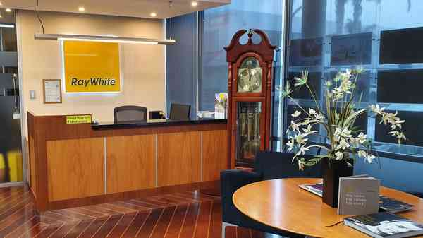 Ray White Albany photo 1