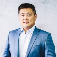 James Wang, Licensee Salesperson at Ray White Ponsonby