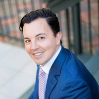 Andrew Fava, Licensee Salesperson at Ray White Parnell
