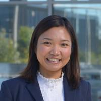 Cathy Mei, Licensee Salesperson at Ray White Takanini