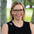Jessica Currie, General Manager (Property Management) at Ray White 360 Property Management