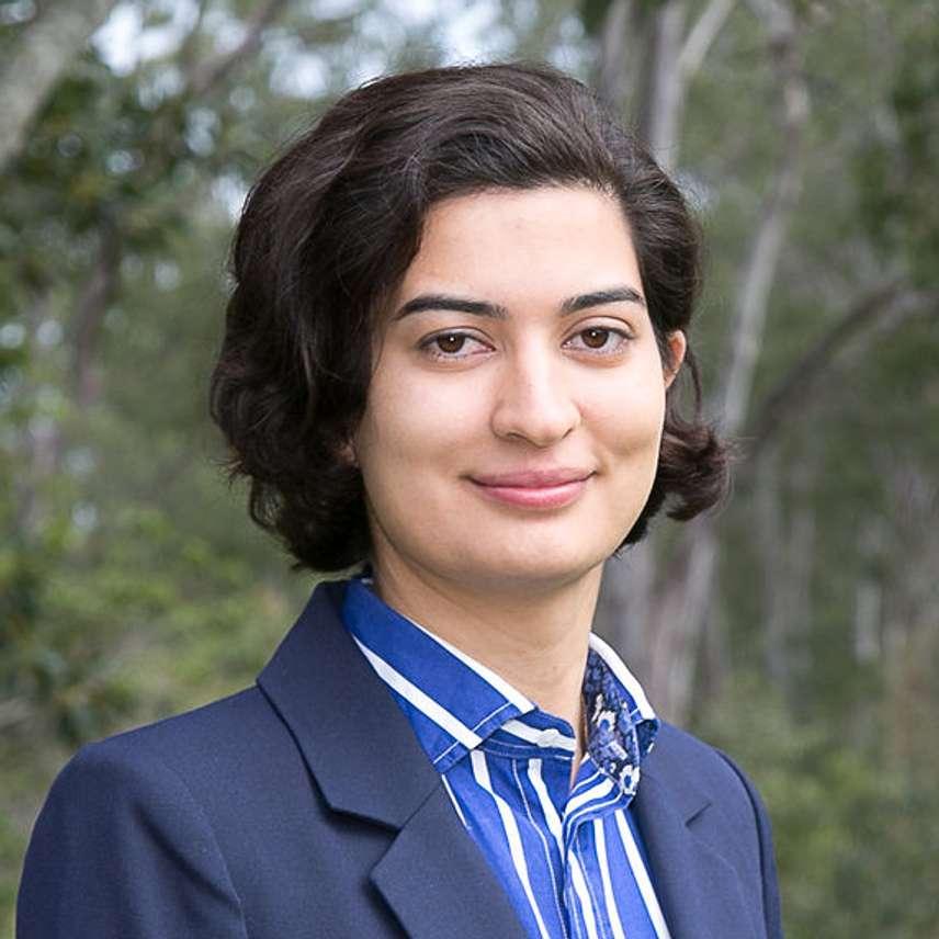 Nil Basheri