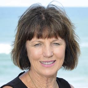 Diane Ritchie