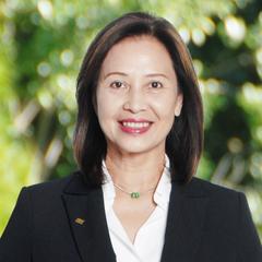 Call Winnie Leung