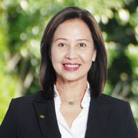 Winnie Leung, Elite Licensee Salesperson & Team Leader at Ray White Forrest Hill
