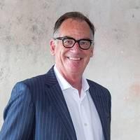 Keith Dowdle, Sales at Ray White Grey Lynn