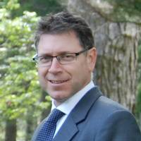 Philip Hall, Licensee Agent at Ray White Ellerslie