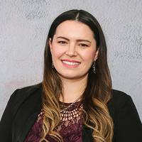 Crystal McKeown, Licensee Salesperson at Ray White Ponsonby