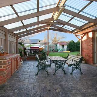 Thumbnail of 11 Kincaid Court, Ferntree Gully, VIC 3156