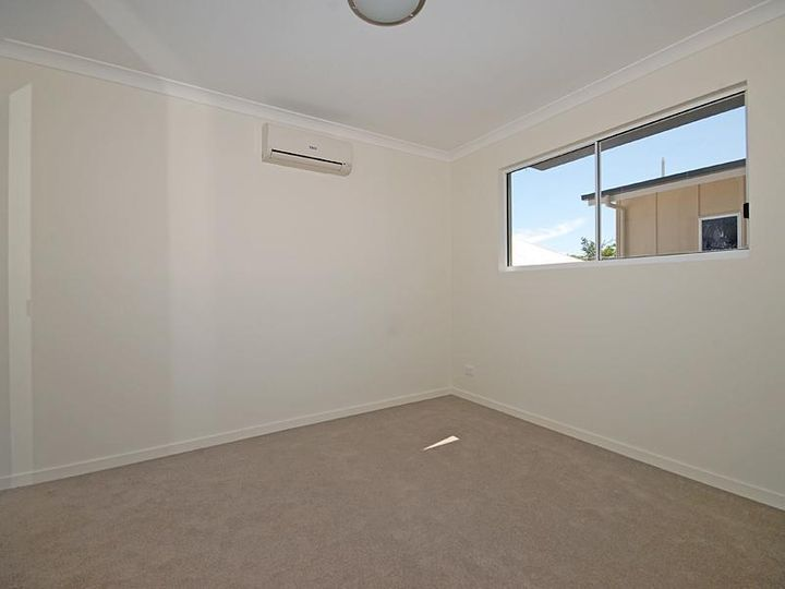 1/70 Monmouth, Morningside, QLD