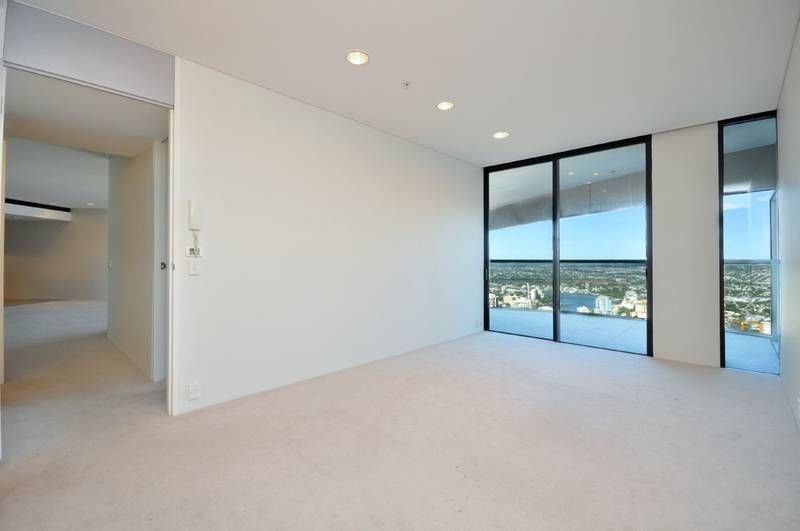 410471 Eagle Street Brisbane Qld Residential Apartment Sold - Apartment-at-eagle-st-brisbane