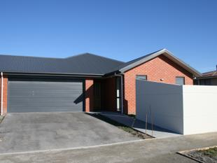 Townhouse from $350,000 - New Brighton