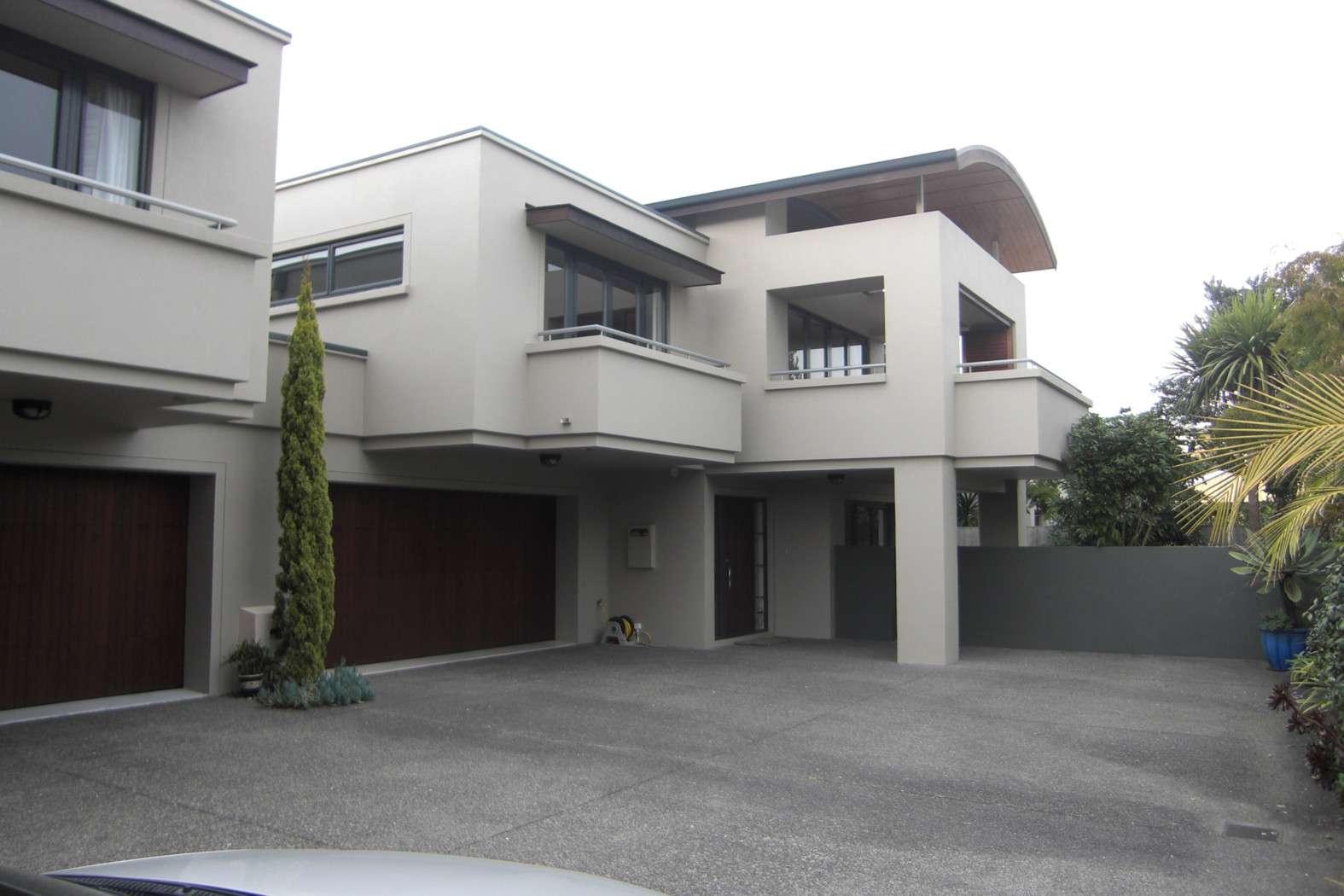 74B Muricata Avenue, Mt Maunganui, Tauranga City 3116