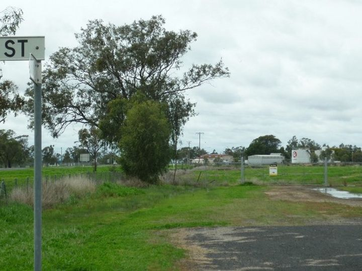 1 Boundary Road, Goondiwindi, QLD