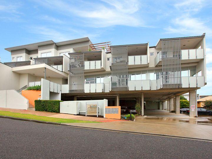 12/37 Agnes Street, Morningside, QLD