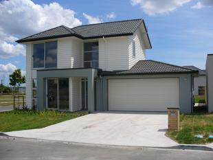 Brand New with Master Builders Guarantee - Takanini